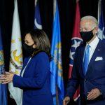 GettyImages 1228018705 scaled - Coronavirus: Biden dice que cerraría Estados Unidos si lo recomendaran los científicos