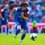 """Imago 860816 scaled - Lupillo Castañeda y exjugadores de Cruz Azul hacen manifestación en apoyo a """"Billy"""" Álvarez"""