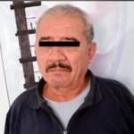 """abuso sexual 2 - Edomex: Félix """"N"""", de 57 años, abusó sexualmente de su nieta y la amenazó para que no lo delatara"""