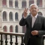 """amlo 25 - """"En el peor momento se cuenta con el mejor Gobierno"""", dice AMLO en spot de su Segundo Informe"""