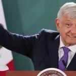amlo soy humanista - El Presidente dice que México no planea cambios en la estrategia contra la pandemia de COVID-19