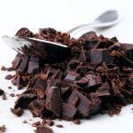 cacao lindt lluvia - 'Copos de nieve de chocolate' caen del cielo por una falla en la fábrica Lindt en Suiza