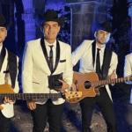 cherrexos crop1596586239772.png 673822677 - Los Cherreños de Sinaloa hacen cover de canción de Gloria Trevi en norteño