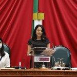edomex - Diputados de Morena proponen prohibir venta de chatarra a niños, ahora en el Estado de México