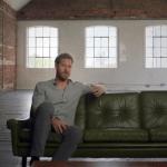 harry - De Buckingham a la pantalla: El príncipe Harry se anima a seguir los pasos de Meghan Markle