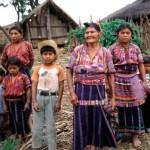 image1170x530cropped crop1597049390879.jpg 673822677 - En crisis la sabiduría de los pueblos indígenas de América Latina
