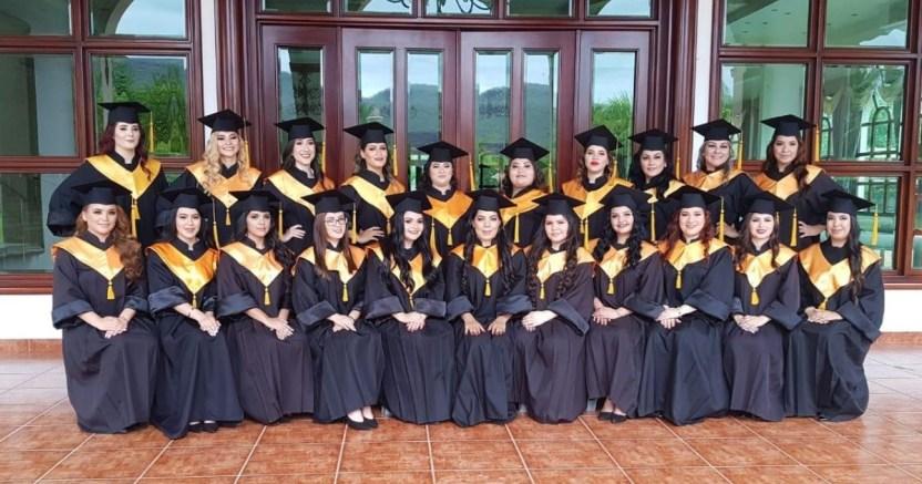 img 20200803 wa0057 crop1597975183984.jpg 673822677 - Se gradúan como psicopedagogas | EL DEBATE