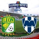 jam m 124389 crop1596506303482.jpg 673822677 - León vs Monterrey | Liga MX | Jornada 2 | Minuto a Minuto