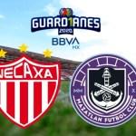 jam m 126699 crop1597182958935.jpg 673822677 - Necaxa vs Mazatlán FC | Liga MX | Jornada 4 | Minuto a Minuto