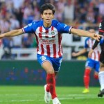josx juan macxas podrxa emigrar a espaxa para jugar con la real sociedad.jpg 673822677 - José Juan Macías podría emigrar a España para jugar con la Real Sociedad