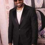 kanye west foto afp crop1596939945747.jpg 673822677 - Kanye West, invalidan firmas para su candidatura a la Presidencia