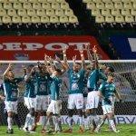 leon monterrey - Con golazo de Luis Montes, León vence 1-0 al Monterrey en la segunda jornada del Guardianes 2020
