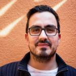 leopoldo 1 - Artículo 19 nombra a Leopoldo Maldonado director de la oficina regional para México y CA