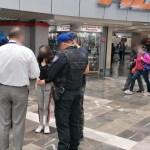localizan a adolescente reportada como desaparecida en terminal de autobusesx cdmx crop1597255597653.jpg 673822677 - Localizan a adolescente reportada como desaparecida en terminal de autobuses, CDMX