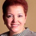 """miroslavabreach3 - Condenan a 50 años de prisión a """"El Larry"""", homicida de Miroslava Breach"""