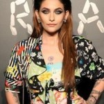 paris jackson 1 crop1597018315809.jpg 673822677 - Paris Jackson revela que intentó quitarse la vida varias veces