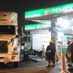 pemex 6 - Pemex suma mil 124 derechohabientes fallecidos por COVID-19, entre trabajadores, jubilados y familiares