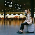 pexels anna shvets 3943882 scaled - Casi la mitad de los estadounidenses planean irse de vacaciones en caso de recibir un segundo cheque de estímulo, señala una encuesta