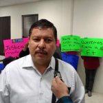 """raymundo - CDHNL pide """"actuar de inmediato"""" en investigación sobre civiles ejecutados por el Ejército"""