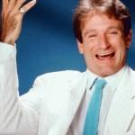 robbin williams instagram crop1597170247594.jpg 673822677 - Robin Williams, 6 años sin el genio que hizo llorar y reír, recordamos 10 de sus películas