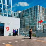 rusia pruebas clinicas - Autoridades rusas anuncian que han concluido pruebas clínicas de vacuna contra la COVID-19