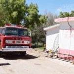 se incendia un automxvil en juan josx rxosx guasave crop1597429545681.jpg 673822677 - Se incendia un automóvil en Juan José Ríos, Guasave