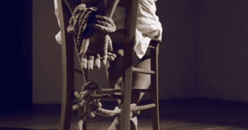 secuestro pixabay crop1596253741009.png 673822677 - Hombre secuestra a su novia en Puebla, pedía un millón de pesos de rescate, fue capturado