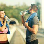 shutterstock 561339565 scaled - ¿Qué otras bebidas tomar para hidratarse además de agua?