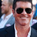 simon cowell afp crop1597202743202.jpg 673822677 - America's Got Talent encabeza las calificaciones sin Simon Cowell