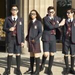 umbrella 1100 - Las 10 diferencias entre los cómics y la segunda temporada de The Umbrella Academy