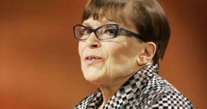 valeri franca crop1597025623697.jpeg 673822677 - Franca Valeri, pionera en la comedia italiana pierde la vida a sus 100 años