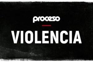 violencia - Abandonan maleta con restos de mujer atrás de un gimnasio en Coatzacoalcos
