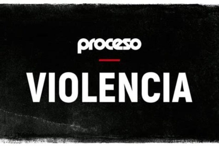violencia - Ven pelea de cárteles en León el detonante de la violencia; hoy hubo 3 asesinatos
