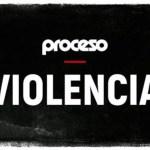 violencia - Ejecutan a cuatro personas en Tlaquepaque