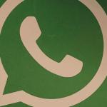 whatsapp 1 crop1596574717413.png 673822677 - WhatsApp limitará el uso de stickers en los chats, decide bien cuales usarás