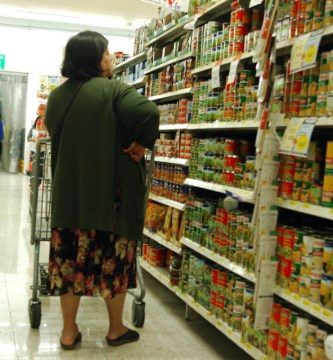 150805 f0d1ff6f4b1e6a3d7 pf 4154081014 supermercado em 1 1 - Confianza del consumidor aumenta 0.5 puntos en agosto
