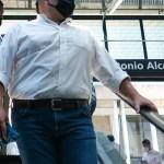 50299757972 0e1ff18b8c k crop1599925370250.jpg 1911581818 - Enrique Alfaro se hace prueba del COVID-19 previo a recibir hoy a AMLO en Guadalajara