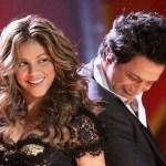 6E77ACC0 B7A1 4BE9 9E15 58DA95C959EF - Filtran íntimos videos que confirmarían relación entre Shakira y Alejandro Sanz