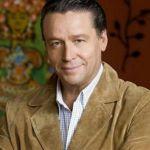 Aldredo Adame - ¡Arde la farándula en México! Actor reveló la existencia de una supuesta red prostitución en Televisa y TV Azteca