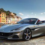 Ferrari Portofino M 160920 04 - Ferrari Portofino M: deportividad actualizada