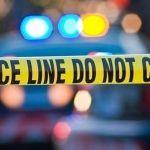 ar 150419799 3 2 1 3 - Tragedia en California: mujer y su bebé aún en el vientre mueren por culpa de conductor que huía de la Policía