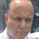 cesar duarte chihuahua extadicion - Jueza federal vuelve a rechazar petición de César Duarte para obtener libertad condicional