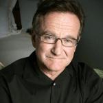 cloudfront us east 1.images.arcpublishing 1 1 - El desgarrador relato de la viuda de Robin Williams sobre los últimos días de vida del actor