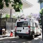 covid 19 mexico personal salud - México es el país con más muertes de personal de la salud por covid-19