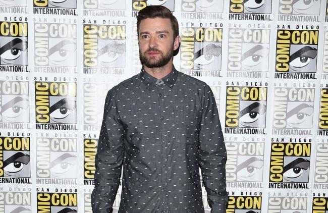 fb5c2da95c0436575b0680f5c9e9dae9e9631467 - Justin Timberlake es dueño de un auto que cualquiera puede comprar