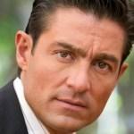 fernando colunga el galan efe crop1600379883765.jpg 673822677 - Afirman que así lucía el actor Fernando Colunga cuando era niño