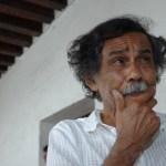 francisco toledo - Sergio Hernández, Sabino Guisa y Luis Zárate evocan a Francisco Toledo