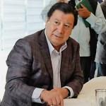 gerardo sosa castelan vinculacion proceso - Gerardo Sosa Castelán es vinculado a proceso por lavado de 58 mdp