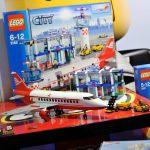 gettyimages 106154077 scaled - Las ventas de Lego aumentaron durante la pandemia
