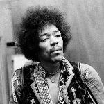 jimi hendrix - A 50 de la muerte de Jimi Hendrix, el guitarrista sigue siendo una leyenda viva por su talento